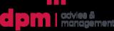 DPM l Advies & Management