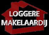 Loggere Makelaardij & Taxateur O.G