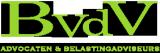 Bruggink & van der Velden Advocaten Belastingadviseurs BV