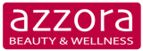 Azzora Beauty & Wellness