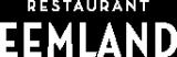 Restaurant Eemland