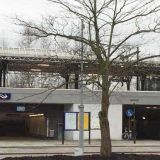Geldropse Taxicentrale