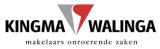 Kingma & Walinga Makelaars