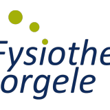 Fysiotherapie Borgele