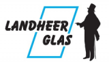 Landheer Glas