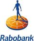 Rabobank Middelharnis Verkoopkantoor