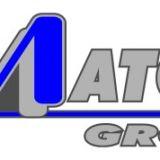 Maton Groep BV
