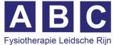 ABC Fysiotherapie Leidsche-Rijn