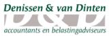 Accountantskantoor Denissen & Van Dinten