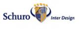 Schuro Inter Design