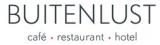 Hotel Café Restaurant Buitenlust