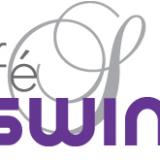 Café Swing