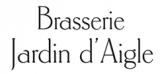 Brasserie Jardin d' Aigle