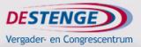 Vergader- en Congrescentrum De Stenge