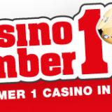 Casino Number One Amusementscenter
