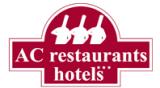 AC Restaurant & Burger King Stroe