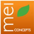Mei-Concepts B.V.