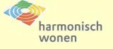 Harmonisch Wonen