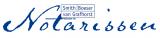 Smith Boeser van Grafhorst notarissen BV
