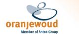 Oranjewoud Advies- en Ingenieursbureau
