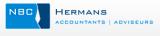 NBC Hermans Accountants & Adviseurs