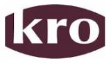 katholieke radio omroep (kro)